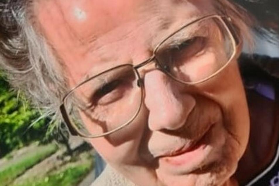 Almut Lehmann lebte viele Jahrzehnte in Dinslaken (NRW), hielt aber bis zuletzt Kontakt in ihre Heimatstadt Zittau.