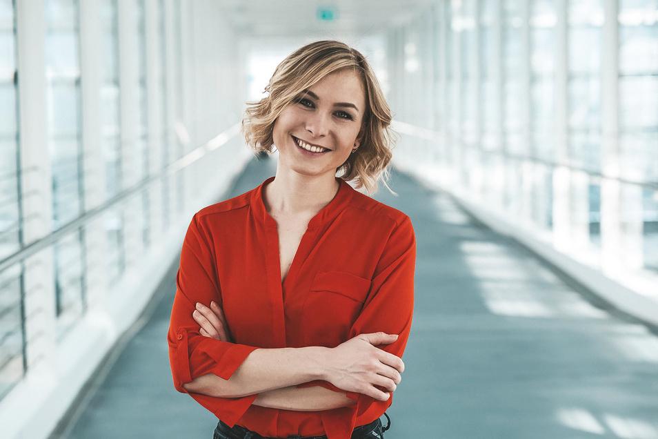 """Ernährungswissenschaftlerin Marina Lommel: """"Bei Menschen, die sich unter der Woche aushungern und strikt auf Fette und Kohlenhydrate verzichten, besteht die Gefahr, dass sie am Cheat Day völlig übertreiben und sich regelrecht vollstopfen."""""""