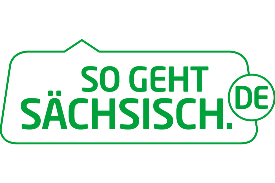 Die Bewerbung beim sächsischen Wettbewerb »So geht sächsisch.« mit dem Veranstaltungskonzept für den langen Einkaufssamstag am 17. Juli wurde vom Freistaat Sachsen und einer unabhängigen Jury zu einem der 50 Gewinner des Wettbewerbes gekürt.