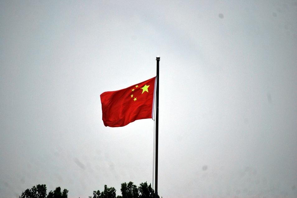 In China ist ein staatlicher Manager hingerichtet worden.