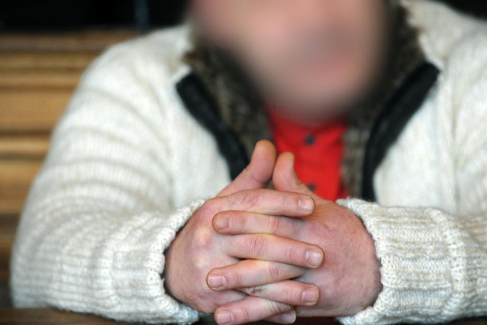 Das Verwaltungsgericht Bremen befasst sich mit Klagen des 2019 in den Libanon abgeschobenen Clan-Chefs Ibrahim Miri - er will erwirken, dass er legal nach Deutschland zurückkehren darf.
