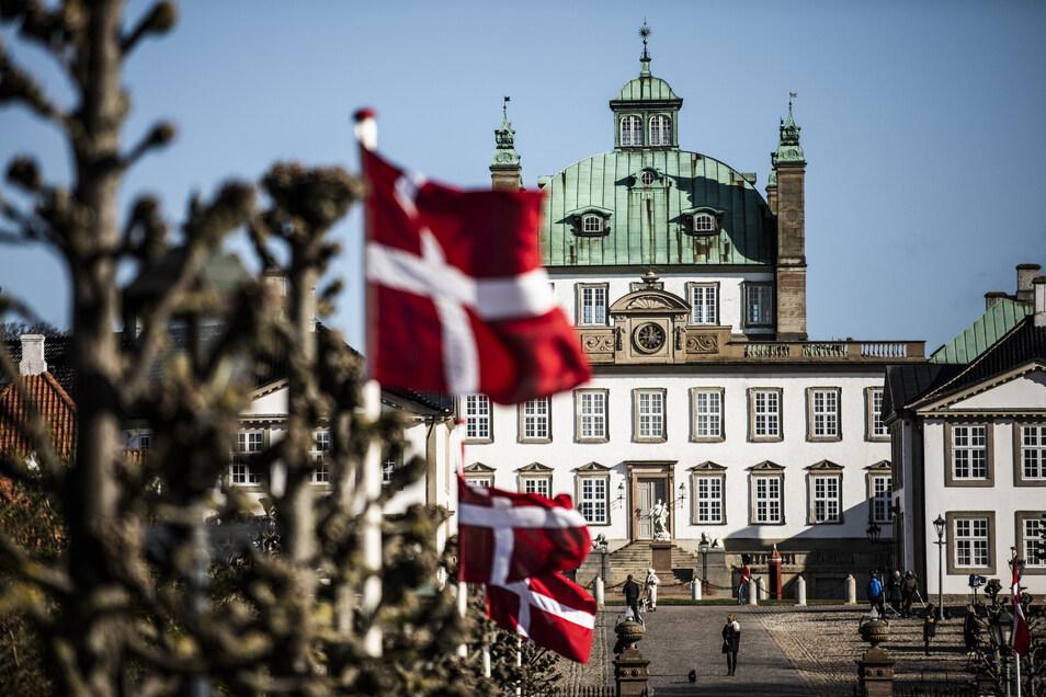 Dänemark lässt zwar weitere Lockerungen zu, die Grenzen bleiben aber geschlossen.