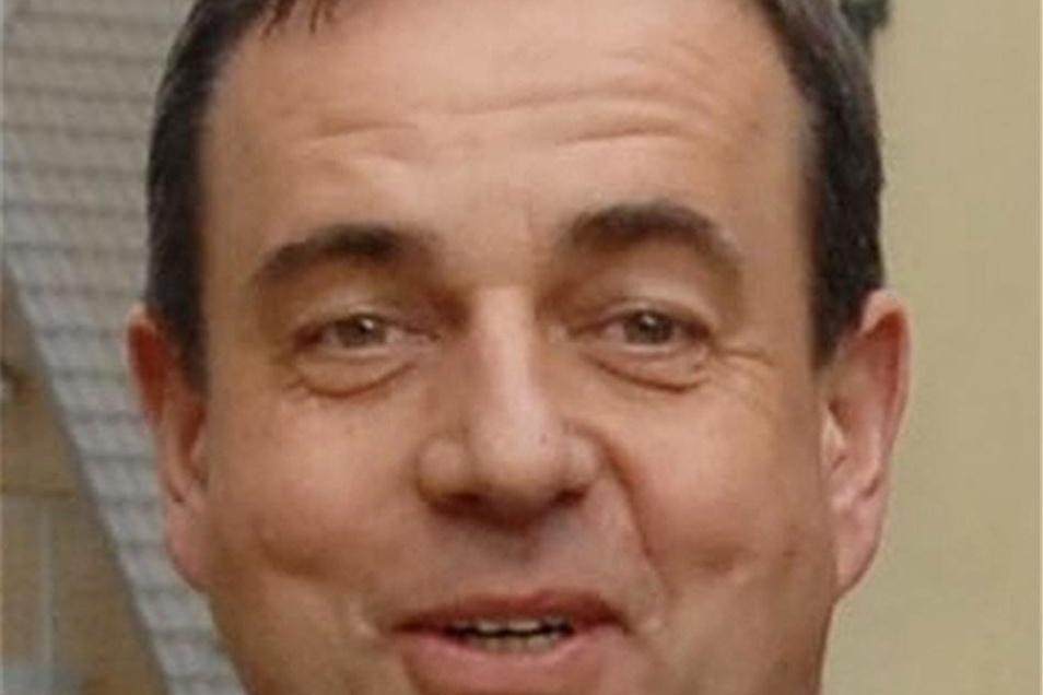 Tobias Steiner