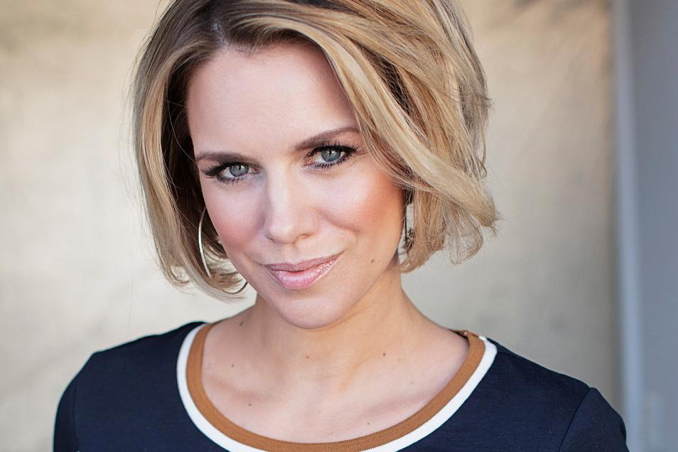 Sandra Kuhn wechselt von RTL zu Bild.
