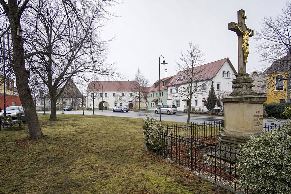 Wer lenkt künftig die Geschicke in Radibor? Am Sonntag haben die Einwohner die Wahl zwischen vier Kandidaten für das Amt des Bürgermeisters. Die Wahllokale haben von 8 bis 18 Uhr geöffnet.