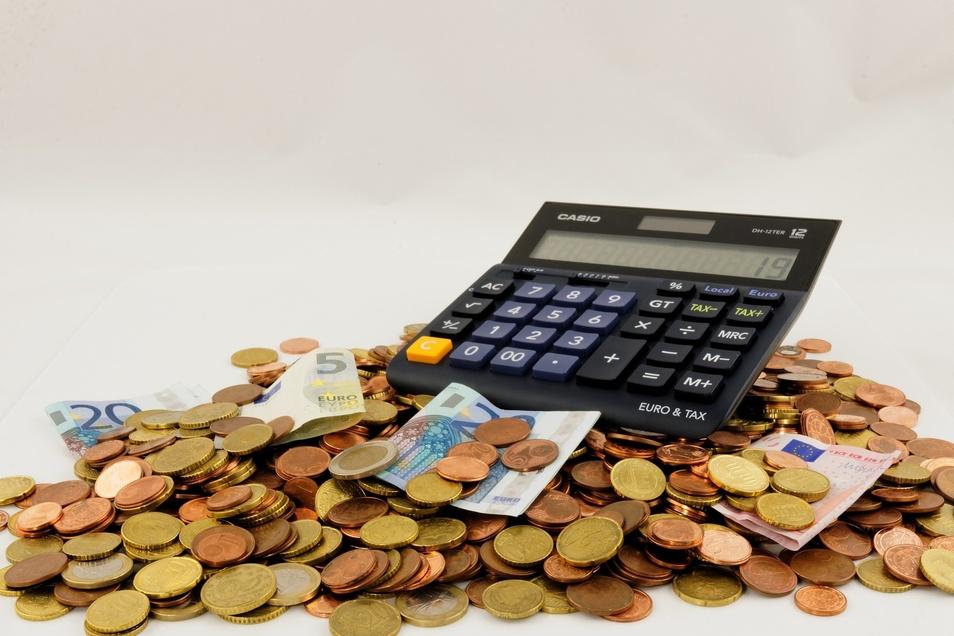 Finanzen im Blick behalten mit dem Steuererklärer des Vertrauens.