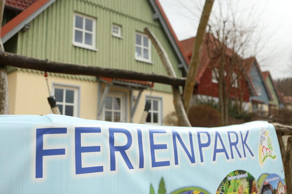 Hotels und Ferienwohnungen bleiben auch an Ostern in allen Bundesländern für Touristen geschlossen.